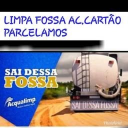 `LIMPA<br>FOSSA`LIMPA<br>FOSSA`LIMPA<br>FOSSA`LIMPA<br>FOSSA`LIMPA<br>FOSSA`LIMPA<br>FOSSA`LIMPA<br>FOSSA`FOSSA