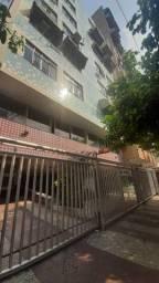 Título do anúncio: Apartamento 2 quartos com suíte para locação em Icaraí - Niterói