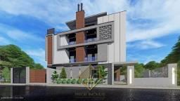Título do anúncio: Apartamento para Venda em Florianópolis, Ingleses do Rio Vermelho, 2 dormitórios, 2 suítes
