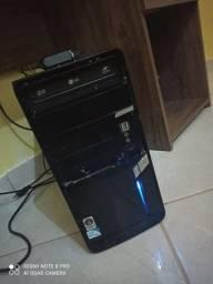 Cpu Intel Pentium Dual, 3GB
