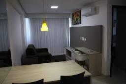 Título do anúncio: Studio para venda tem 33 metros quadrados com 1 quarto em Pina - Recife - PE