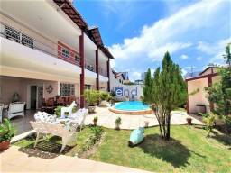 Título do anúncio: Casa de 400m² próx. ao Colégio Ari de Sá com piscina e banheira hidromassagem