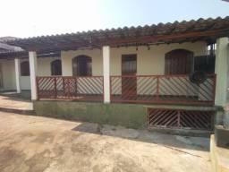 Título do anúncio: Barracão bairro Inconfidentes 44 m² 5 comodos