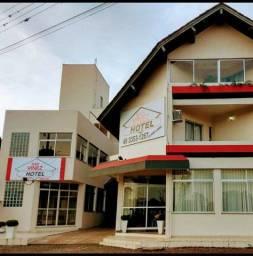 Título do anúncio: Hotel a venda