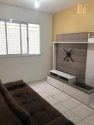 Título do anúncio: São José dos Campos - Apartamento Padrão - Centro