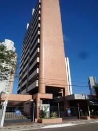 Título do anúncio: Fortaleza - Apartamento Padrão - Meireles