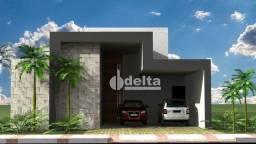 Casa com 3 dormitórios à venda, 1 m² por R$ 1.250.000,00 - Jardim Botânico - Uberlândia/MG