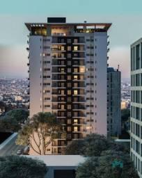 Título do anúncio: Apartamento com 2 dormitórios à venda, 67 m² por R$ 355.924,00 - Coqueiral - Cascavel/PR