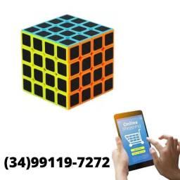 Título do anúncio: Cubo Mágico Profissional 4x4