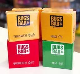 Título do anúncio: BUGS BAR (ATACADO)