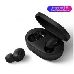 Título do anúncio: Fones Bluetooth A6s Tws MiPods