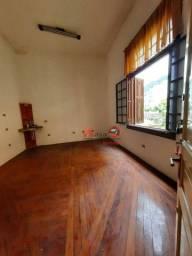 Título do anúncio: Sala, 25 m² - venda por R$ 50.000,00 ou aluguel por R$ 1.300,00 - Centro - Santos/SP