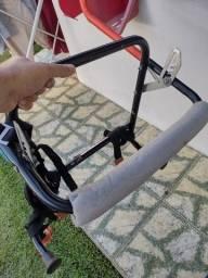 Suporte (Rack) para bicicleta