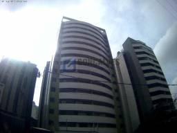 Apartamento à venda com 4 dormitórios em Centro, Sao bernardo do campo cod:1030-1-141492