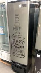 Cervejeiras a pronta entrega (ALEF)