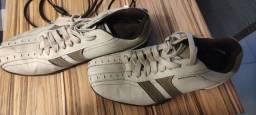 Título do anúncio: Tênis Skechers 44