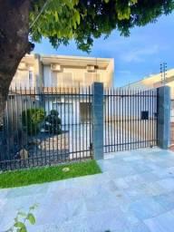 Casa à venda com 3 dormitórios em Recanto dos magnatas, Maringa cod:V74891