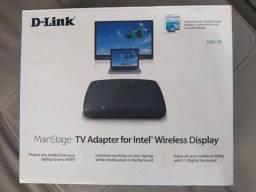 Título do anúncio: WiDi Wireless Display