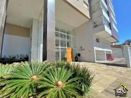 Título do anúncio: Apartamento c/ 3 Quartos - Praia Grande -5 Quadras Mar - 2 Vagas