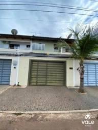 Casa à venda com 2 dormitórios em Plano diretor sul, Palmas cod:979