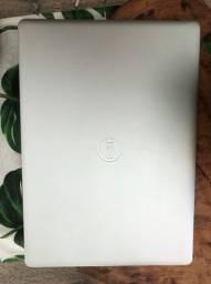 Notebook Dell Inspiron 3480-M05S 14? Intel Pentium Gold 4GB 500GB Windows 10