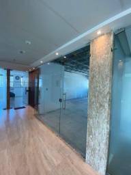 Título do anúncio: Sala comercial para venda tem 41 m² em Espinheiro - Recife - PE
