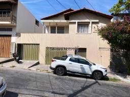 Título do anúncio: Casa 03 quartos a venda no bairro Dom Bosco, BH