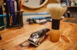 Oportunidade para Barbeiro