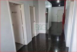 Sala à venda, 108 m² por R$ 480.000,00 - República - São Paulo/SP