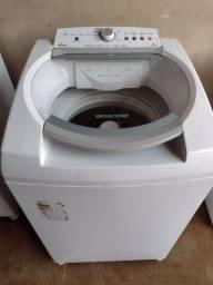 Lavadora Brastemp 11 quilos