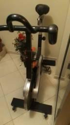 Título do anúncio: Bike Spinner profissional
