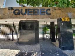 Apartamento Padrão para Aluguel em Meireles Fortaleza-CE