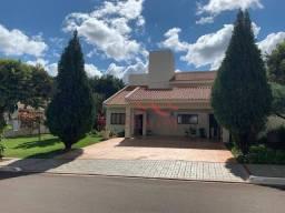 Sobrado com 5 dormitórios à venda por R$ 2.500.000,00 - Zona 08 - Maringá/PR