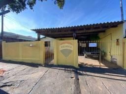 Título do anúncio: Casa com 4 dormitórios à venda, 122 m² por R$ 145.000,00 - Jardim Monte Alto - Presidente