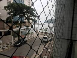Título do anúncio: Apartamento para venda tem 137 metros quadrados com 3 quartos em Itararé - São Vicente - S