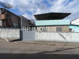 Título do anúncio: Vendo casa com terreno de 500 metros no Bairro Marilândia