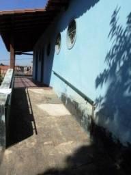 Título do anúncio: Casa à venda, São Salvador, Belo Horizonte.
