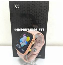 Smartwatch Bluetooth IWO