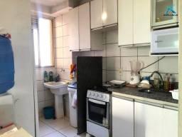 Título do anúncio: GOIâNIA - Apartamento Padrão - Vila Rosa