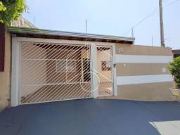 Título do anúncio: Casa para alugar com 3 dormitórios cod:L15780