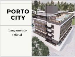Título do anúncio: Studio para venda tem 21 metros quadrados com 1 quarto em Porto de Galinhas - Ipojuca - PE