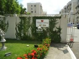 Título do anúncio: Apartamento para alugar com 2 dormitórios em Irajá, Rio de janeiro cod:346