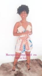 Macaquito