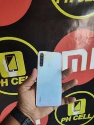 Redmi Note 8 64 GB