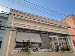 Título do anúncio: Casa para aluguel tem 145 metros quadrados com 1 quarto em Botafogo - Rio de Janeiro - RJ