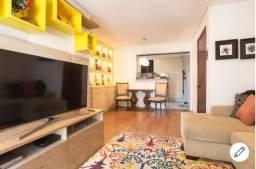 Título do anúncio: Apartamento para venda com 85 metros quadrados com 3 quartos em Santana - São Paulo - SP