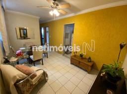 Título do anúncio: Apartamento à venda com 3 dormitórios em Carlos prates, Belo horizonte cod:861805