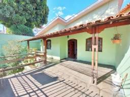 Título do anúncio: Belo Horizonte - Casa Padrão - Padre Eustáquio