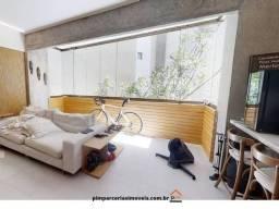 Título do anúncio: Apartamento a Venda no bairro Lagoa - Rio de Janeiro, RJ