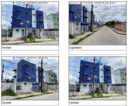 Título do anúncio: Resid. Império do Valle - Oportunidade Única em JOAO PESSOA - PB | Tipo: Apartamento | Neg